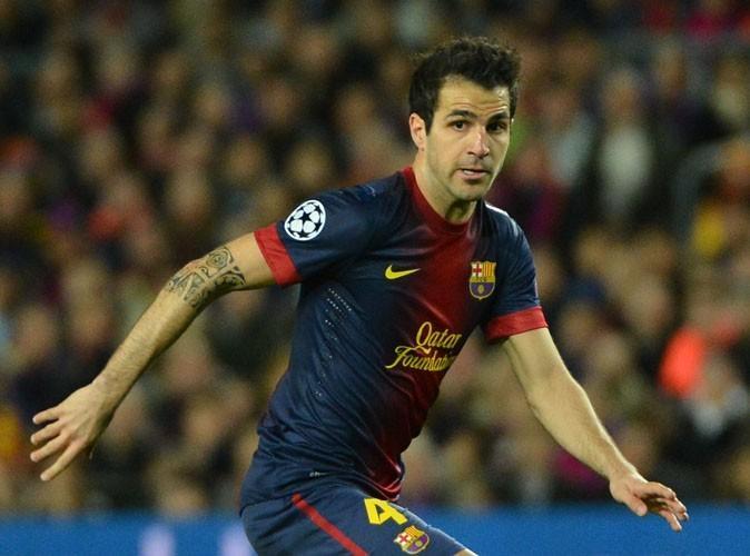 Cesc-Fabregas-le-joueur-de-foot-est-devenu-papa-pendant-le-match-Barcelone-PSG_portrait_w674.jpg