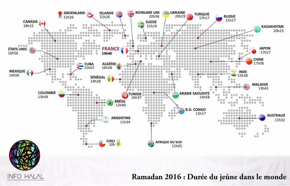 ramadhanharaire.jpg