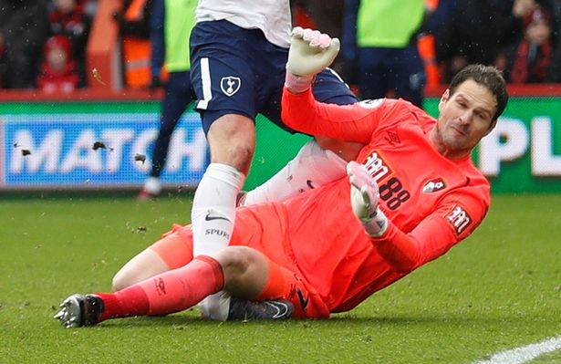 Premier-League-AFC-Bournemouth-vs-Tottenham-Hotspur.jpg