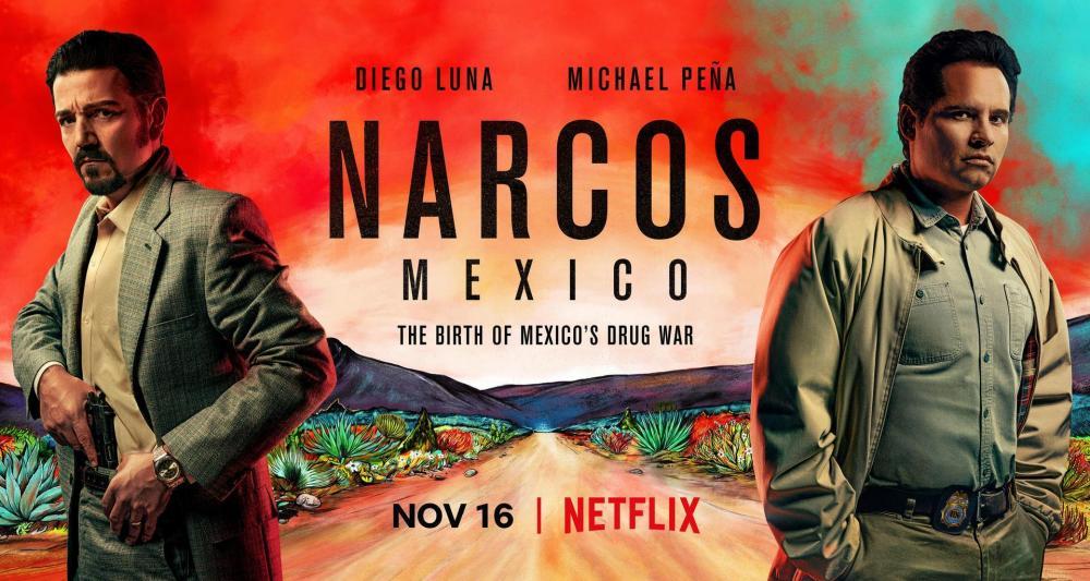 Narcos.jpeg