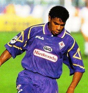 1997-98-Oliveira-286x300.jpg
