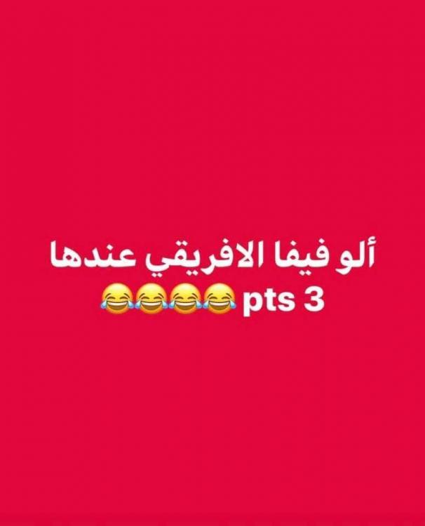 FB_IMG_1569356963947.jpg