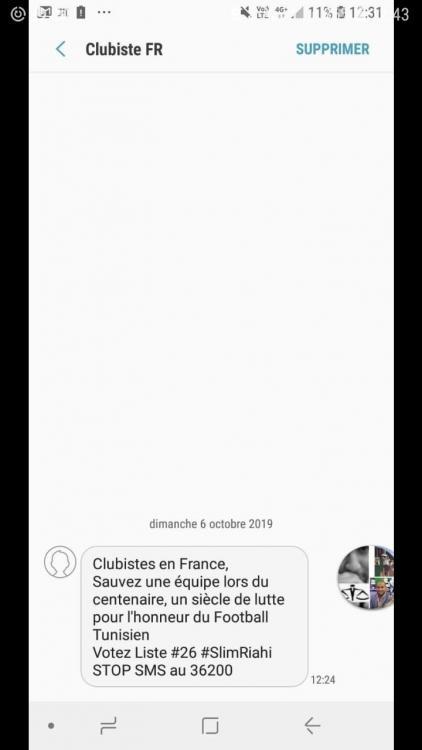 Screenshot_20191006-124317_Samsung Experience Home.jpg