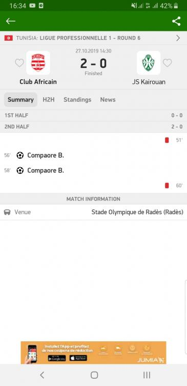 Screenshot_20191030-163438_FlashScore.jpg