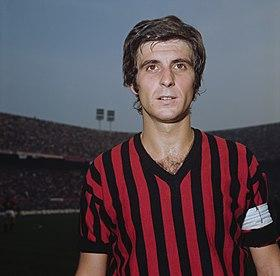 280px-Gianni_Rivera_-_AC_Milan_(San_Siro,_January_1971).jpg