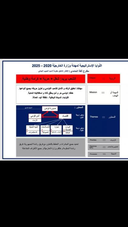 Screenshot_20210122-131207_Gallery.jpg