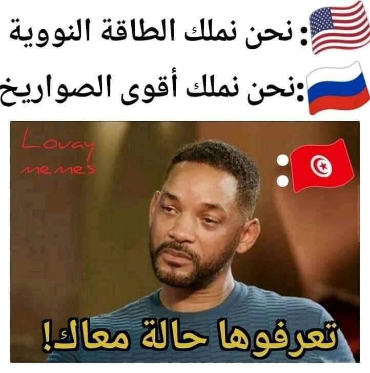 FB_IMG_1612827034251.jpg