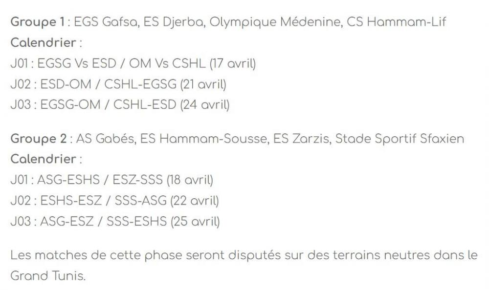703108105_Ligue2playoff.thumb.jpg.57c384c48c8cc9c6ff7a0f94c3bb62d8.jpg