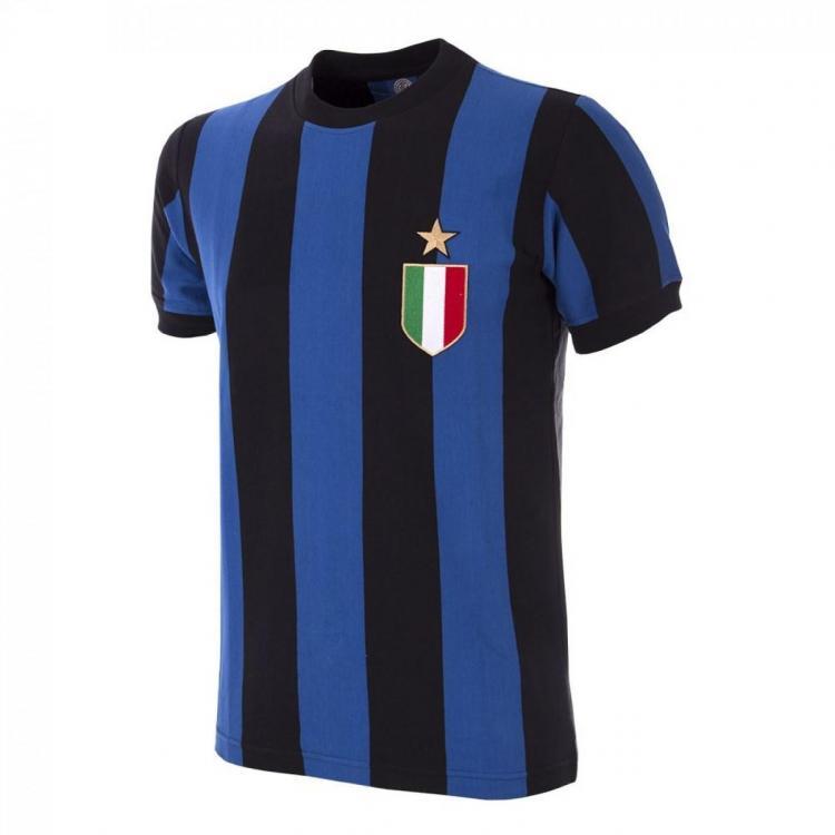 maglia-inter-1966-1967.jpg
