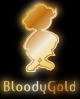 BloodyGold