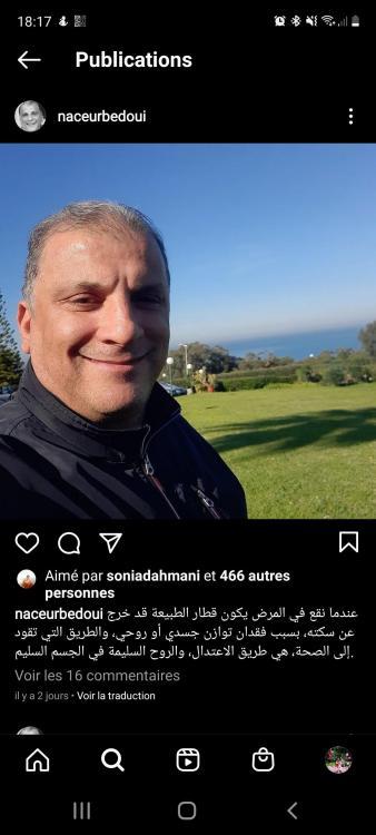Screenshot_20210207-181719_Instagram.jpg